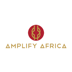 Amplify Africa